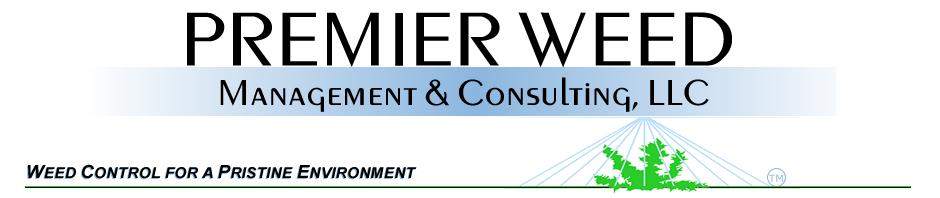 Premier Weed Management